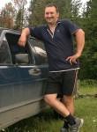 stas, 45  , Zlatoust