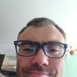 DAVIDE, 40  , Sant Angelo Lodigiano