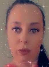 Natalya, 38, Estonia, Tallinn
