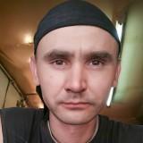 Evgeniy, 41  , Abeche