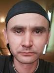 Evgeniy, 39  , Abeche