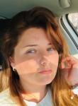 Mariya, 34  , Saint Petersburg