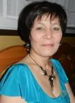 Зиля, 58  , Noyabrsk