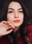 Valeriya , 18, Mineralnye Vody