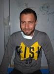 محمد, 29  , Gaza