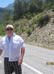 Sergey, 50, Yekaterinburg