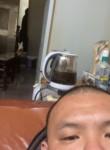 大頭, 27  , Tainan