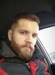 Evgeniy, 36  , Yelabuga