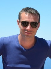 DJDF, 42, Russia, Bryansk