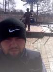 Andrey, 29  , Sosnovo-Ozerskoye