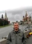 Viktor, 39  , Kemerovo