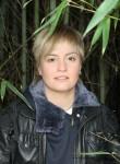 Anna, 32, Yekaterinburg