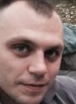 Evgeny, 40, Saint Petersburg