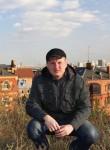 maksim shnitko, 37, Omsk