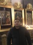 Ruslan, 40  , Kropotkin