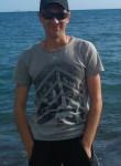Konstantin, 35  , Svobodnyy