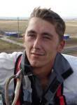 Ruslan, 33  , Surgut