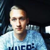Oleg, 21  , Wlodawa