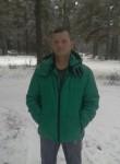 Vadim, 50  , Sosnovoborsk (Penza)