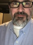 2greeneyes, 49  , Dover (State of New Hampshire)