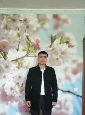 Ruslan, 29, Russia, Kemerovo