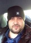 vazir, 35  , Yaroslavl