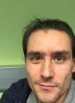 Fabian, 38  , Unterkrozingen