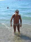 manst, 49  , Sibay
