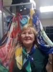 ,Вероника, 63 года, Курган