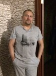 Andrey, 51  , Velikiye Luki