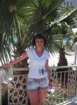 Lena, 44, Orenburg