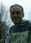 sergey-sergey, 51, Kaluga