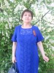 Lara, 42, Samara