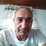 Vardan, 51  , Speyer