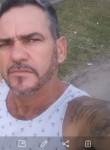 Carlos, 45  , Rio de Janeiro