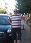 boris, 48, Varna