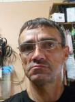 Sergey, 46  , Gubkin