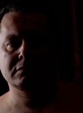 Vadim Rubtsov, 48, Russia, Tula