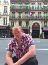 Niko, 28, Germany, Adorf