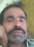 Yogendra, 35  , Agra