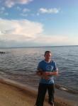 Vitaliy, 41  , Gdov