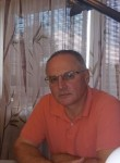 Oleg, 52, Omsk