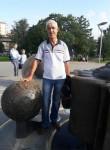 Kamran, 52, Dolgoprudnyy