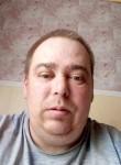 Valeriy, 43  , Spas-Klepiki