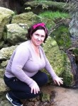 Svetlana, 41, Tiraspolul