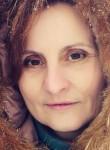 Natalia, 59  , Bernkastel-Kues