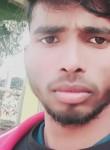 Satish, 18  , Varanasi