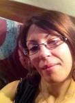 Laetitia, 33  , Montbeliard