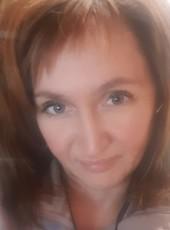 Luiza, 46, Ukraine, Sumy