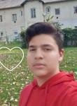 Raul, 18  , Kecskemet